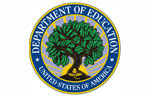United States Dept. of Education